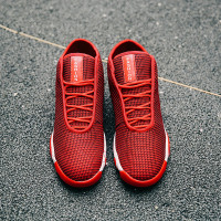 Fashionable Men's Basketball Sneakers