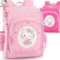 luxury cute School Backpack kids Bag Children School