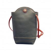 Xiniu 2017 Small Women Bag Mini Shoulder Bag Cell Phone Bag PU Leather Women Messenger Bags Female Coin Wallets Small Bucket #6M