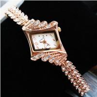Boss lady Crown Titanium Watch
