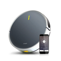 3000PA Intelligent Robot Vacuum Cleaner -  For Home Cleaning Appliance With Self-Charge Remote Control B66