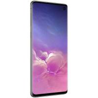 "New Samsung Galaxy S10 G9730 Dual Sim 8GB RAM 128GB/512GB ROM 6.1"" Octa Core 4 Camera Snapdragon 855 NFC 2019 Mobile Phone - Troniqs Plus"