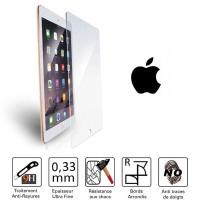 1 Vitres Verre Trempé Pour Apple Ipad Mini 4 A1550 A1538 - 1 Vitres Verre Trempé Pour Apple Ipad Mini 4 A1550 A1538