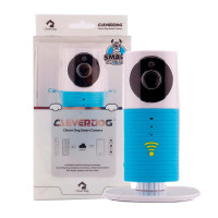 Pet Security Camera - Dog Hub
