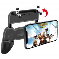 EastVita PUBG Mobile Controller for iPhone & Android