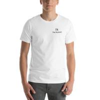 PA Paul Aramouni Unisex T-Shirt