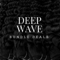 DEEP WAVE BUNDLE DEALS