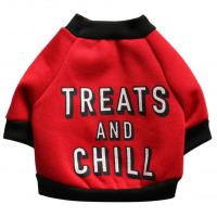 Chill Sweater - Furteen