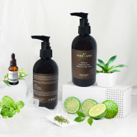 Pureland Beauty Balance Cleansing Dew