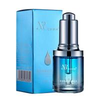 30ML Clean Pores Serum Hyaluronic Liquid Moisturizing Anti Wrinkle Serum Anti-aging Moisture Essence Women Beauty