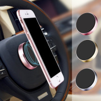 Universal In Car Magnetic Dashboard Cell Mobile Phone GPS PDA Mount Holder Stand