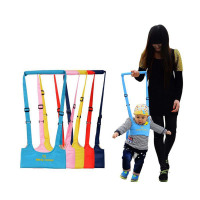Baby Walker,Baby Harness for Kids Learning Walking