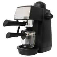 Espresso Machine Coffee Maker