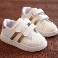 Antislip Casual Flat Shoes