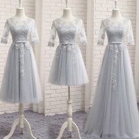 Wedding, Wedding decor, Wedding store online, Wedding shop online, Wedding supply, Bridesmaids dress, Bridesmaids dresses, dress, evening dress