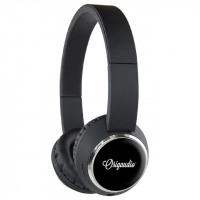 Beebop™ Bluetooth Headphones - Noise Isolating