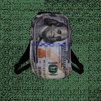 Money Bag 369