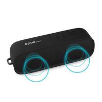 Loudspeaker Portable Column Speakers - Somethingstech