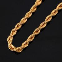 "The ""Mini Nino""  Starter Rope (19"" Cuban link)"