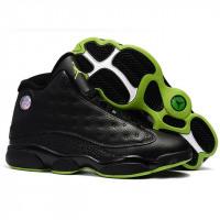AIR JORDAN 13 XIII Men Basketball Shoes