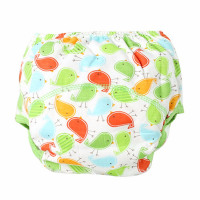 Reusable Diaper Washable Nappies