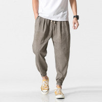 Casual Summer Pants