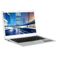 14 inch Windows 10 Notebook PC Laptop