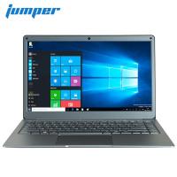 y laptop Intel Apollo Lake N3350 6GB 64GB eMMC 2.4G/5G WiFi with M.2 SATA SSD slot