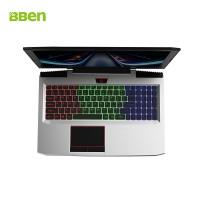 BBEN 15.6'' Laptop Intel i7 16GB RAM 128GB