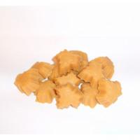 Maple Candy, Maple Cream and Granulated sugar - Stony Acres Maple Farm