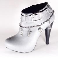 "14"" inch Adjustable Boot Chain (1 Chain)"