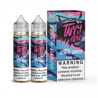 TAFFY FIEND | Cotton Candy 120ML eLiquid
